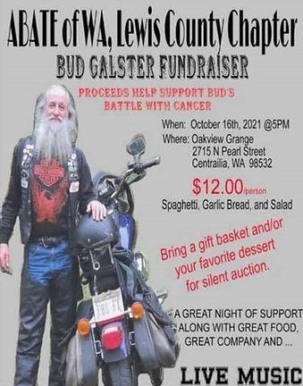 Bud's Fundraiser 10-16.jpg