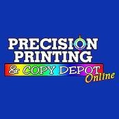 Copy Depot Printing