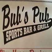 Bub's Pub1.jpg