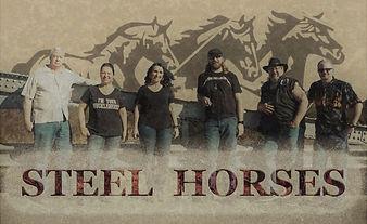 Steel Horses.jpg