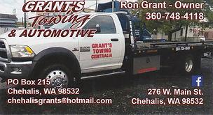 Grant's Towing.jpg