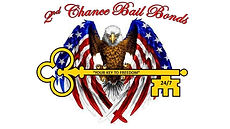 2nd Chance Bail Bonds