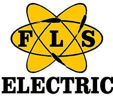FLS Electric Contractor