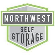 NW Self Storage.jpg