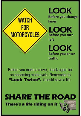 Watch For Motorcycles.jpg