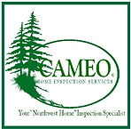 Cameo Home Inspection