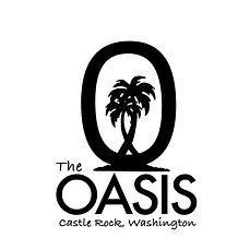 Oasis.jfif