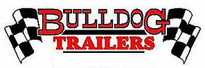 Bulldog Trailers