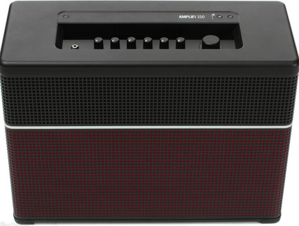 Line6 Amplifi150 Guitar Amp
