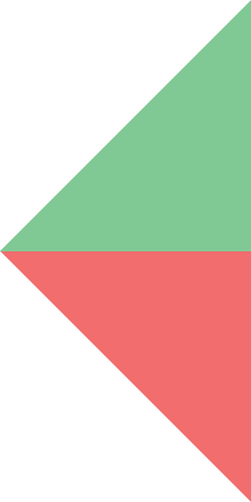 Main_Tringle_Red_Green.png