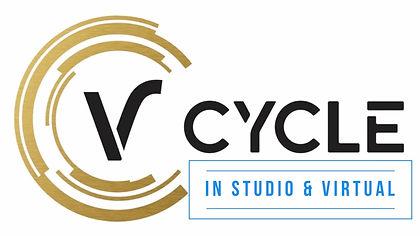 in studio & virtual.JPG