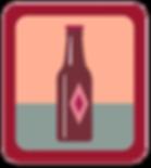 Beer_se copy_edited.png