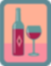 Wine.png