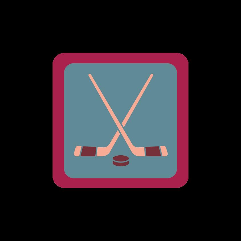 Hoo-Ha Hockey Draft