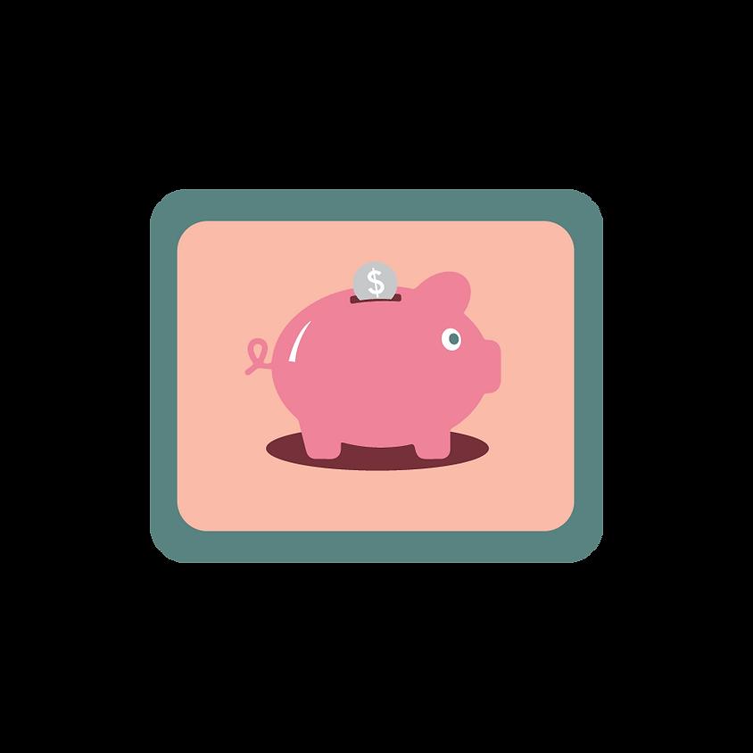 EDMONTON: MONEY