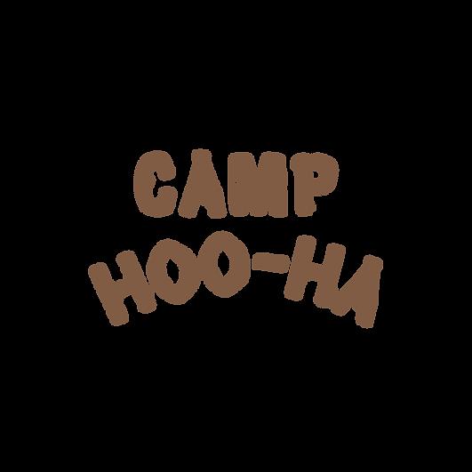 CampHooHa_Selects_2-05.png