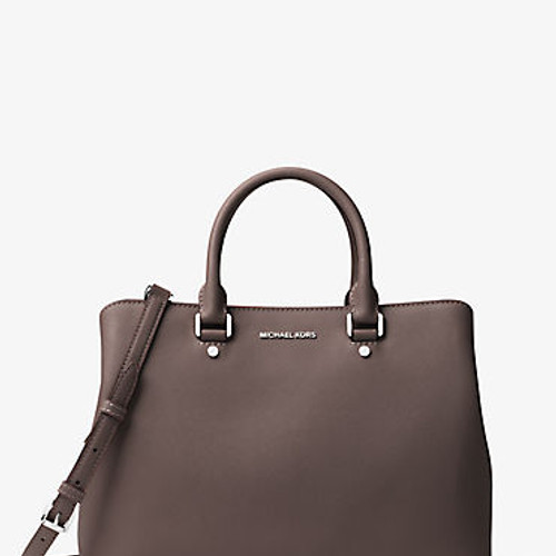 Сумка Christian Dior Цена
