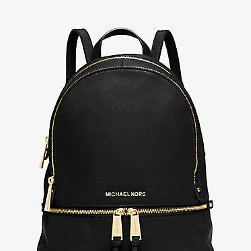 Купить сумку Alexander McQueen