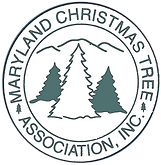 Maryland Christmas Tree Association- Member