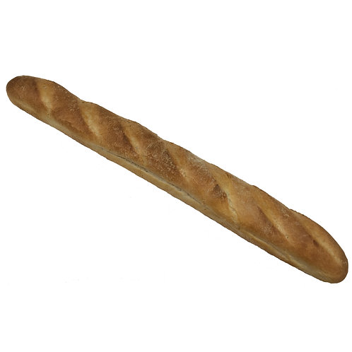 French Style Baguette