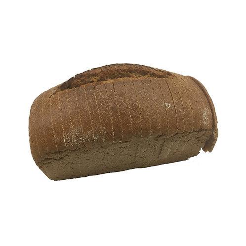 Spelt Bread (Organic / No Yeast Added)