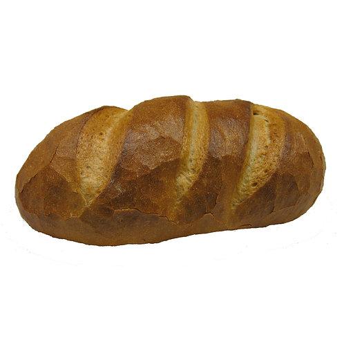 20% Rye Bread