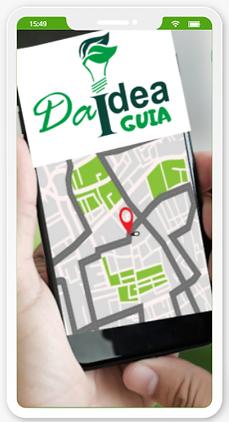 app Guia.png
