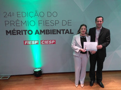 PREMIO FIESP 2018 (2)