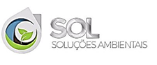 SOL SOLUCOES AMBIENTAIS.png