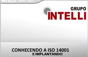 curso udemy INTELLI.png