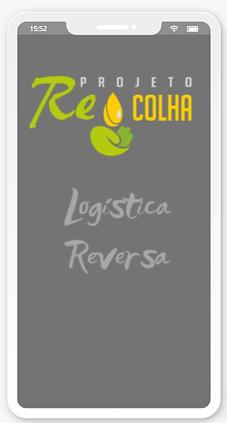 app recolha.png