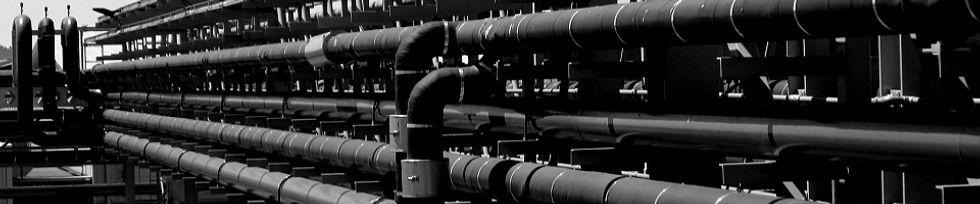 pipe-image-1.jpg