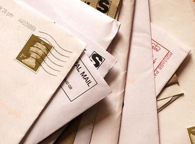 Postal Services