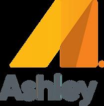 Ashley - Logo.png