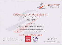 Paul-North-Level-2-Health-and-Safety-001