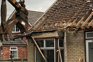 demolition-services.jpg
