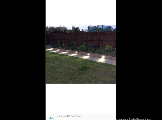 path-lights-3.jpg