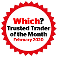 which-trader-month-feb-2020.png