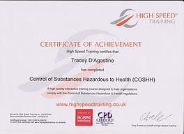 Tracey-DAgostino-COSHH-001.jpg
