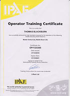 Tom-Blackburn-IPAF-certificate-001.jpg