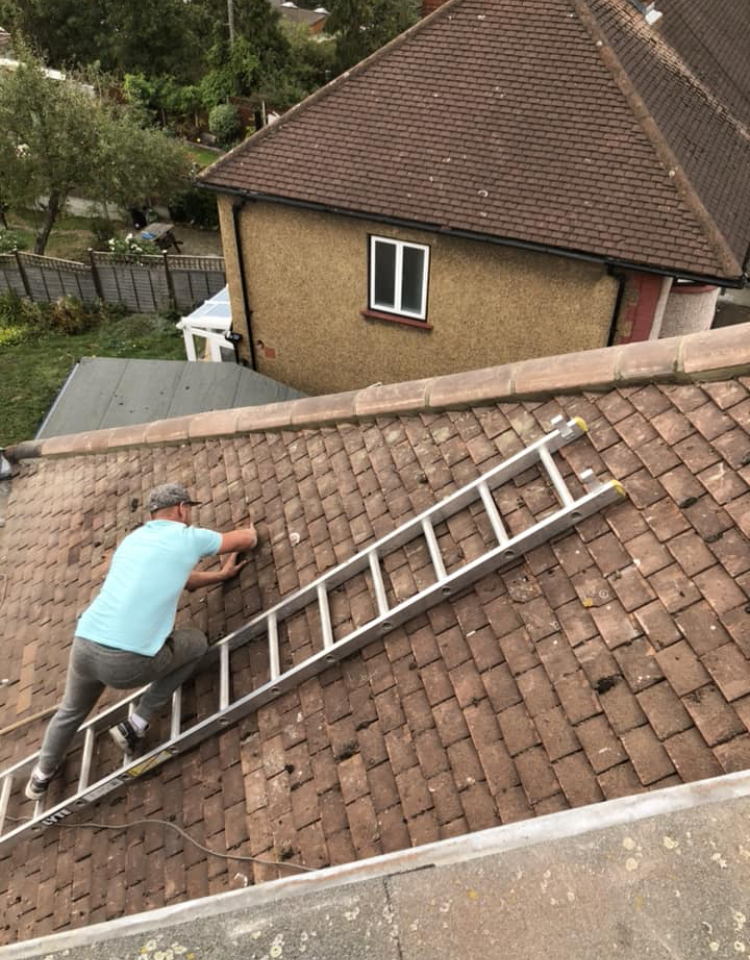 Roof repair image .PNG