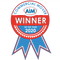 aim-award-commercial-mover-.png