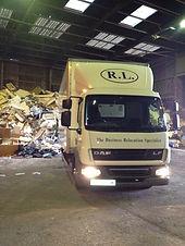 Relocate London Waste Dispoosal.JPG