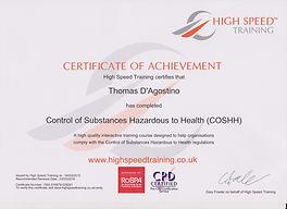 Thomas-DAgostino-COSHH-001.jpg