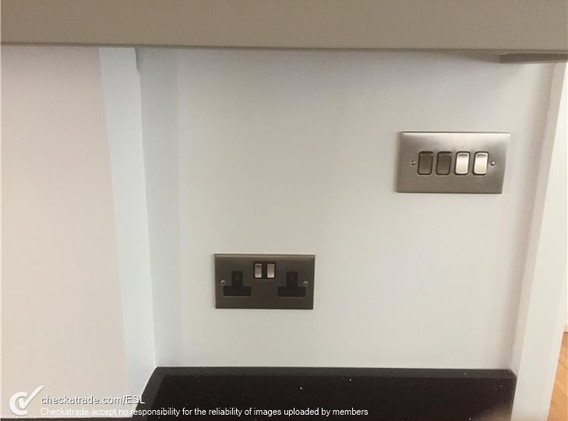 wall-switches.jpg