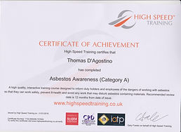 Thomas-DAgostino-Asbestos-Awareness-001.