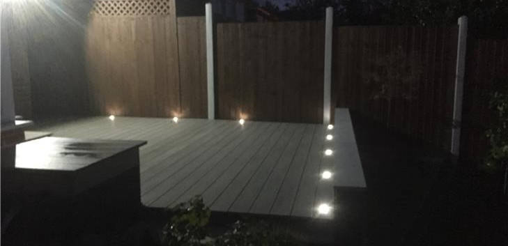 decking-lights-on-1.jpg