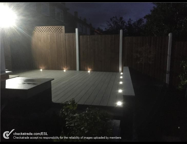 decking-lights-on-1.jpg