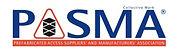 pasma-logo.jpg