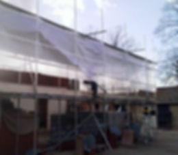 temporary-roofing-1.jpg